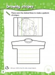 Excel Early Skills - Maths Book 1 Patterns, Sorting and Matching - Sample Pages 4