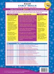 Excel Early Skills - Maths Book 9 Learning Numbers To 99 - Sample Pages 6