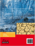 Go Facts - Natural Disasters - Fire and Drought - Sample Page