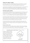 Targeting-Handwriting-NSW-Teacher-Resource-Book-Kindergarten_sample-page7