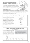 Targeting-Handwriting-NSW-Teacher-Resource-Book-Year-2_sample-page7