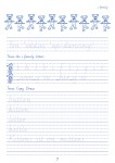 Targeting-Handwriting-Victoria-Student-Book-Year-2_sample-page5